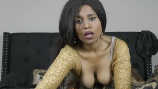 STEP SON CUMS IN MOM AFTER NIGHTMARE HINDI 1080p hornylily(1)