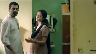 Bollywood sex video