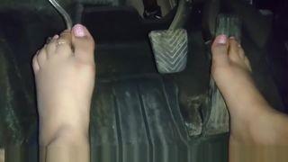 feet indian, feet worship, desi feet, punjabi goddess,feet