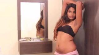 Indian actress swathi naidu 02