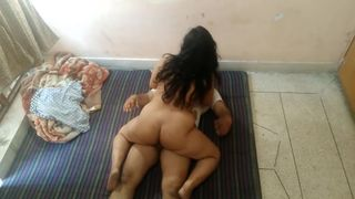 indian bhai and behan hard sex stepcousin hindi sex with dialogues