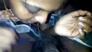 bangla Indian Devor bhabhi enjoying fuck - Wowmoy.mp4