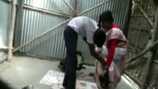 school teacher fucked by student