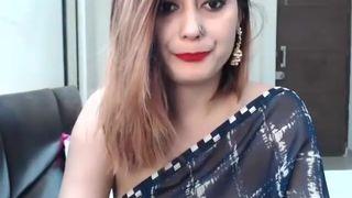 anna69gc saree naked masturbate indian desi
