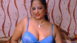 matureindian chat on chaturbate