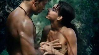 Tarzan-X: Shame of Jane HD