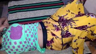 Bhabhi driver romantic hotels sex