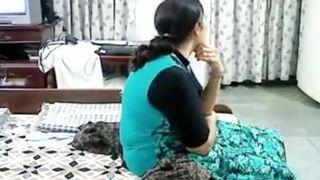 Best homemade Indian, Amateur xxx scene