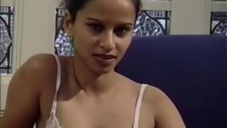 Best pornstar Peggy Sue in crazy dp, cunnilingus adult scene