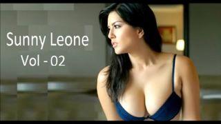 Sunny Leon 03