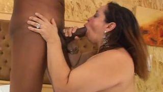 Heavy Sex # 03 - Scene 03 - (2008) - Sexo da Pesada #03