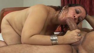 Heavy Sex # 02 - Scene 02 - (2007) - Sexo da Pesada #02