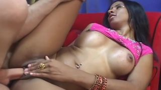 hot wife pussy sucked