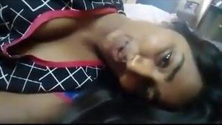 Swathi Naidu Talking about Sex life full Naked