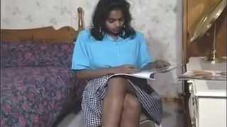 Very hot indian girl! Amateur!