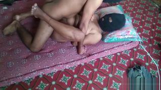 Desi Bhabhi saree nude sex porn couple Homemade Hardcore