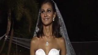 Horny pornstar in fabulous small tits, indian xxx scene