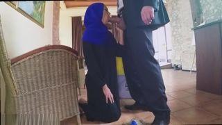 Arab father muslim cumshot sex muslim girls arab anal toy first time