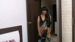 Jugs south indian whore caught on hidden cam